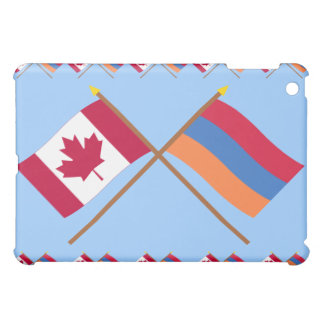 http://rlv.zcache.com/canada_and_armenia_crossed_flags_ipad_mini_cover-r2a061709c086402ba55e0f38240d1fcc_w9k37_8byvr_324.jpg
