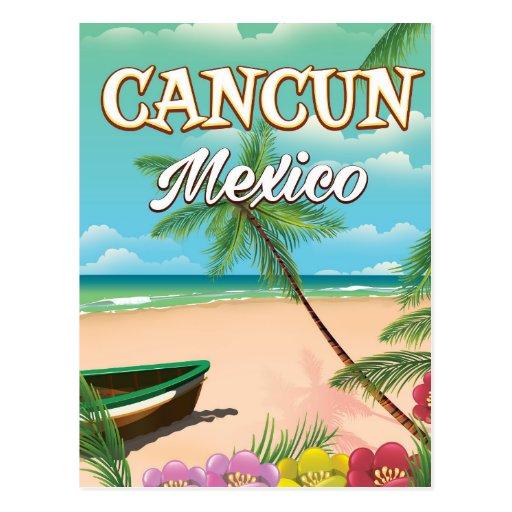 Is Cancun Mexico Safe To Travel To Right Now