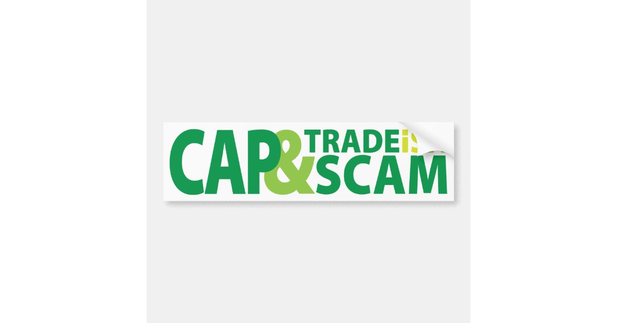 70 trades fraud