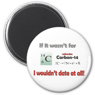 Carbon dating lab in delhi