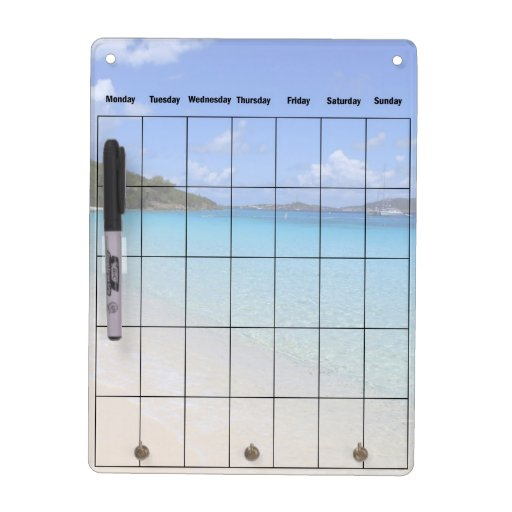 search results for magnetic dry erase calendar calendar 2015