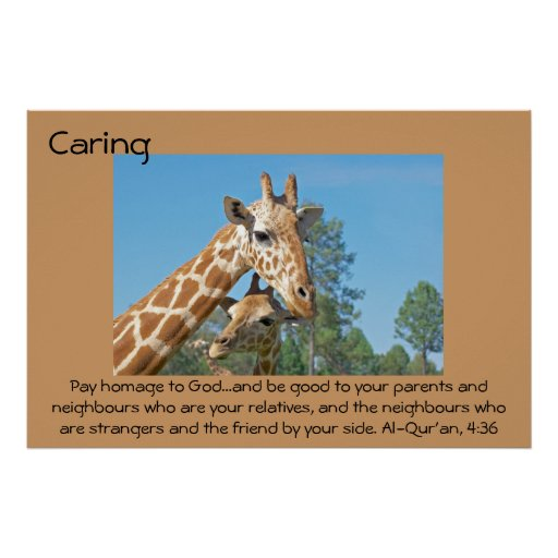 Giraffe Quotes: Funny Giraffe Pictures With Quotes