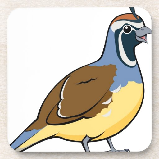 clipart of quail - photo #29
