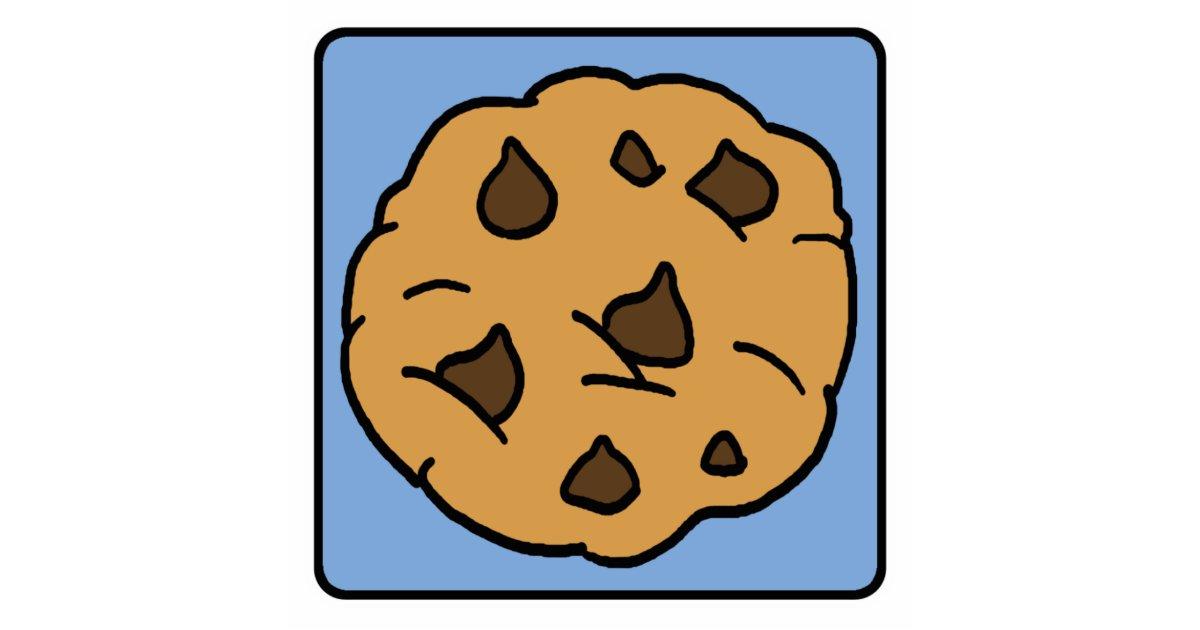 Homemade Standing Desk Home Design Ideas Cartoon Clip Art Chocolate Chip Cookie Dessert Standing ...