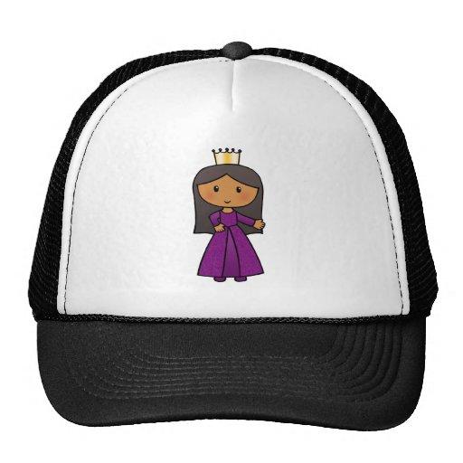 princess hat clip art - photo #4