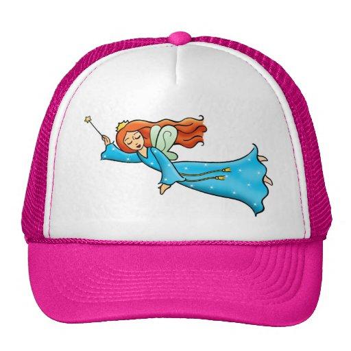 princess hat clip art - photo #5
