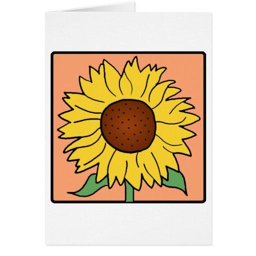 clip art free birthday cards - photo #11