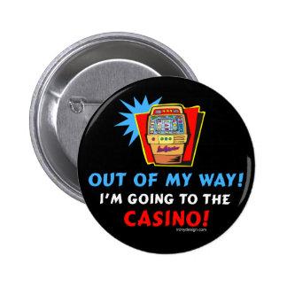 Como se joga poker iniciante
