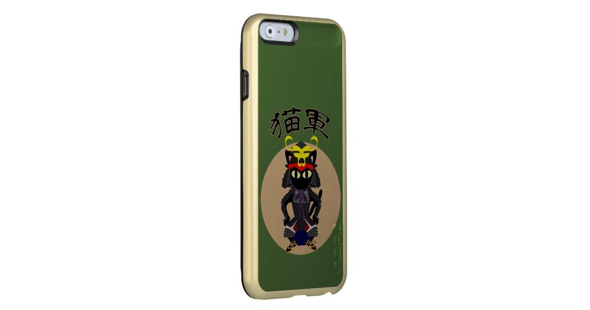 Incipio Feather Case Iphone