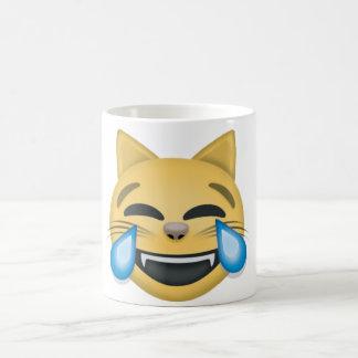 Laughing Crying Emoji Gifts on Zazzle