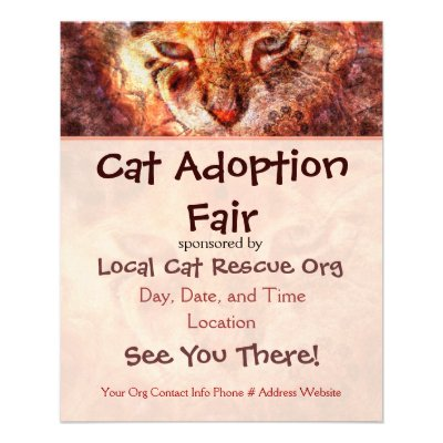 adoption for pets