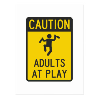 Adults And Play 121