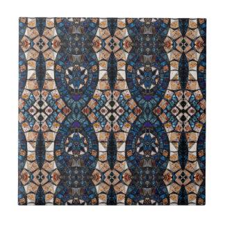Symmetry Tiles Amp Symmetry Decorative Ceramic Tile Designs