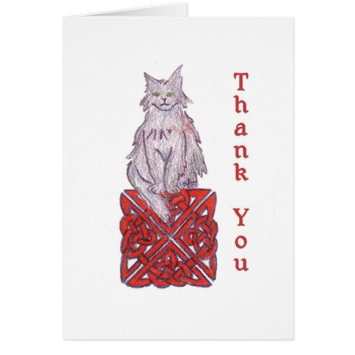 Thank You Note For A Gift From A Group, Can You Use