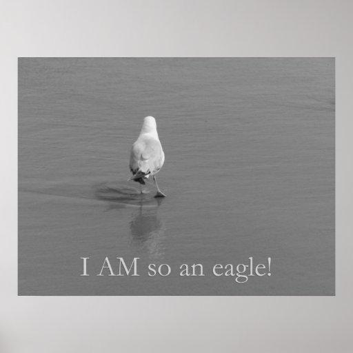 I am an eagles fan but 2