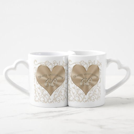 Affordable Wedding Gift: Cheap, Unique Sixtieth Wedding Anniversary Gifts Coffee