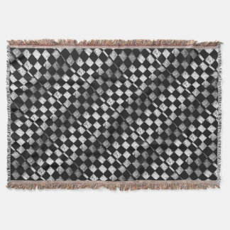 Dirt Track Racing Blankets Amp Bed Blankets Zazzle