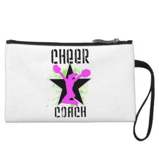 6218b52c8c ... discount code for coach legacy leather mini rory bag coach classic bags  16x16x8 backpack mod e33de ...
