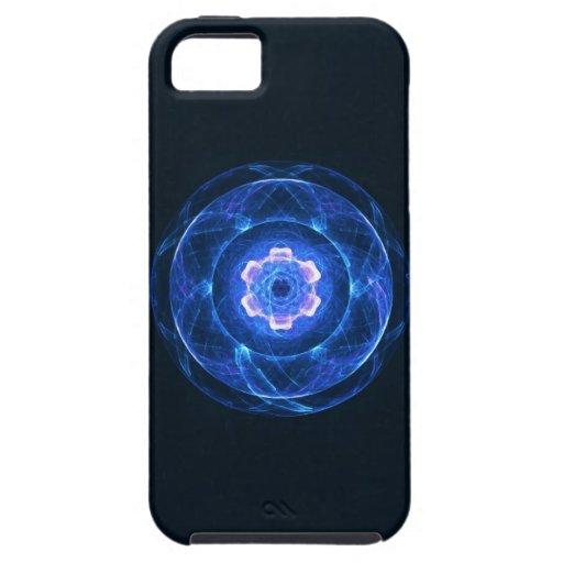 Iphone Se Radiation Case