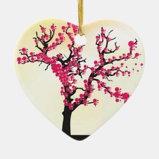 tree ornaments1 21 - photo #40