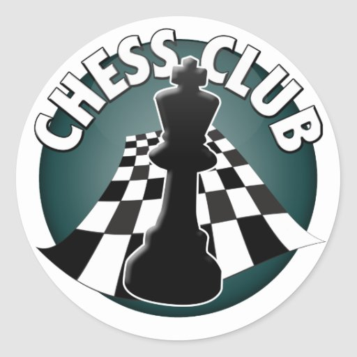 Chess Player Gifts - T-Shirts, Art, Posters & Other Gift ...