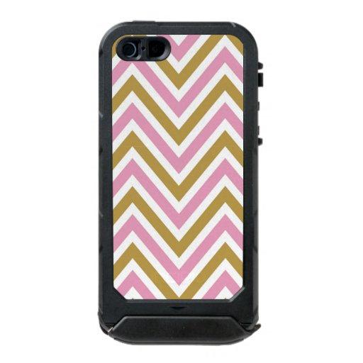 Trendy Iphone Se Cases