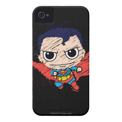 Iphone C Cases Superman