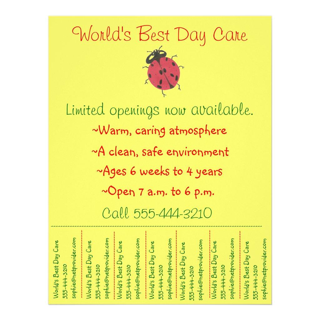blank babysitting flyers image tips blank babysitting flyers