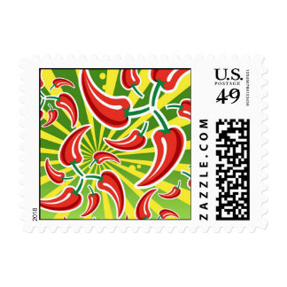 Santa Fe Food Stamps