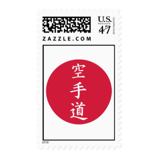 The oldest days of the Shuriken trade | Martial arts ... |Chinese Sign For Karate