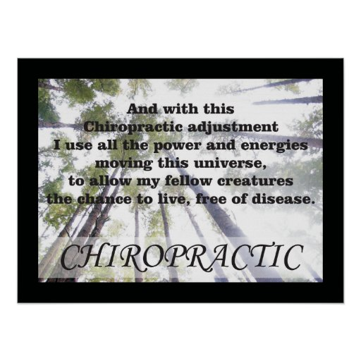 Inspirational Quotes About Positive: Chiropractic Quotes And Sayings. QuotesGram