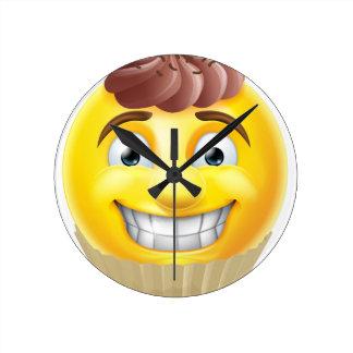 Birthday Cake Japanese Emoticon