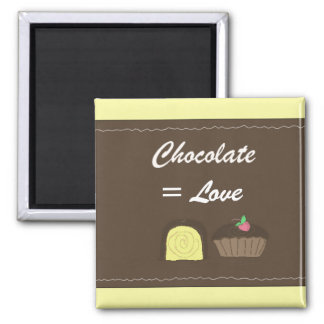 Dessert Sayings Gifts On Zazzle