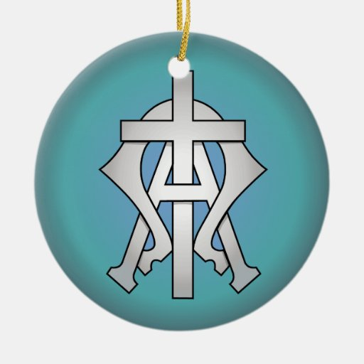 Is A Christmas Tree A Religious Symbol