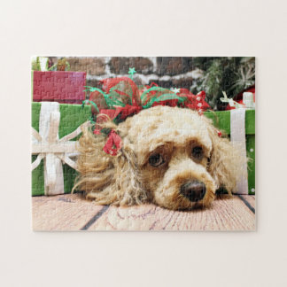 Cockapoo Gifts T Shirts Art Posters Amp Other Gift Ideas