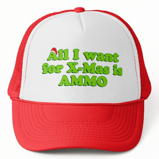 http://rlv.zcache.com/christmas_gun_ammo_hat-p148929663986626901trp1_525.jpg