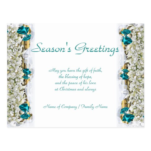 Christmas Business Quotes: Customers Holiday Quotes. QuotesGram