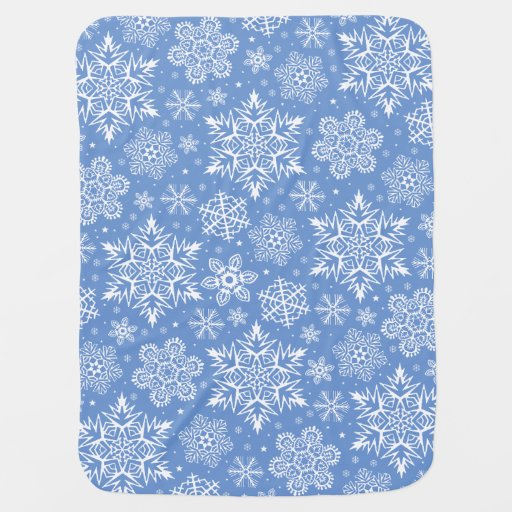Our high quality % polyester soft & warm fleece Christmas Blankets is the perfect companion for cold nights at home, or at your favorite sports game.