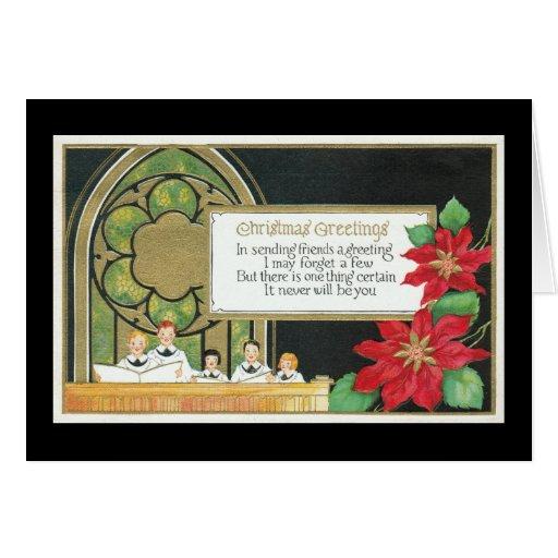92 Best Chór świąteczny Choir Christmas Images On: Christmas Youth Choir, Church, Poinsettia Card