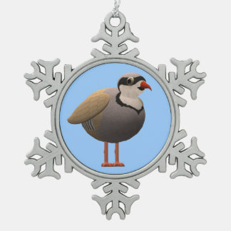 Partridge In A Pear Tree Ornaments & Keepsake Ornaments ...