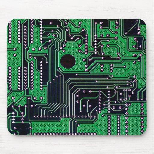 Mouse Pcb Circuit Boardmouse Circuit Boardmouse Pcb Circuit Board