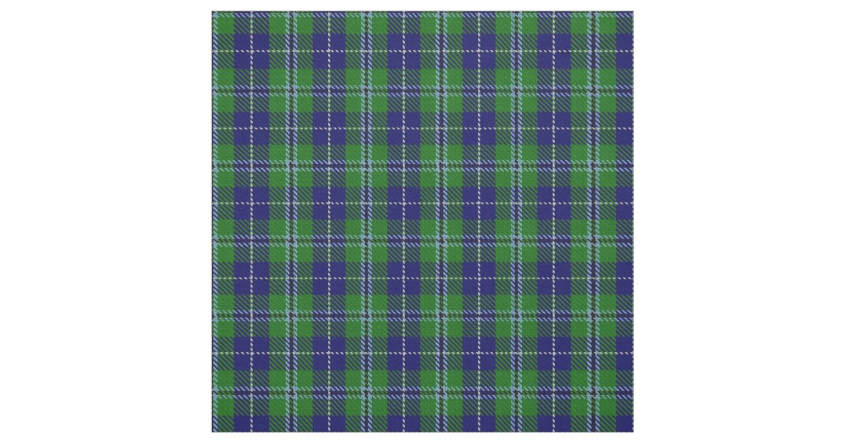 Tartan Crafts To Make