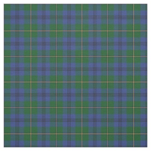 Coca Cola Gifts >> Clan Johnstone Johnston Scottish Tartan Plaid Fabric   Zazzle