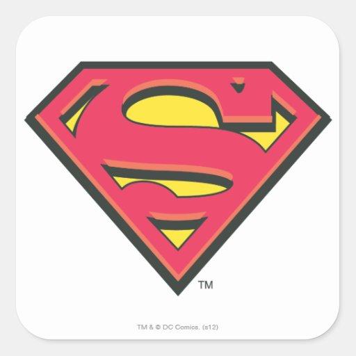 Design Your Own Superman Logo Oukasinfo