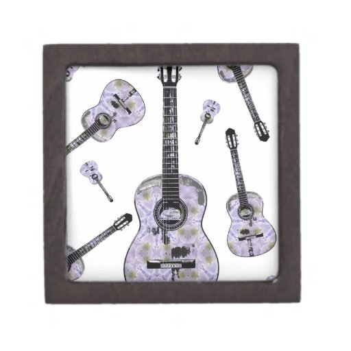 classical guitar gifts t shirts art posters other gift ideas zazzle. Black Bedroom Furniture Sets. Home Design Ideas