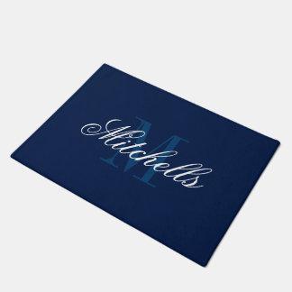 Classy Doormats Amp Welcome Mats Zazzle