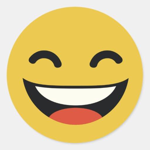 laughing emoji - photo #13