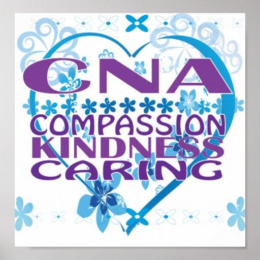 clip art happy nurses week - photo #49