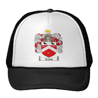 Cobb Hats Zazzle