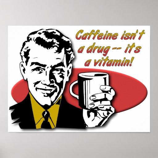 20+ Harmful Effects of Caffeine